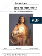 LVSI Febrero 2007 edicion 04