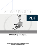 XE125_OwnersManual_006