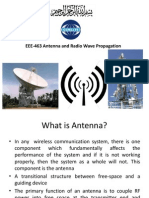 Lect Antenna Chap 01 Part 1
