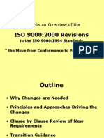 ISO 9001 PPT04