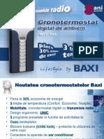 Baxi-cronotermostat_BCT