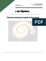 Dijsktra