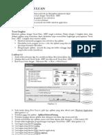 Modul Praktikum Visual Basic .NET