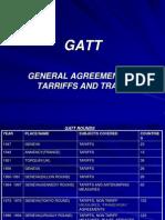 GATT(I)