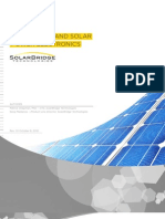 SolarBridge_ACModuleWP