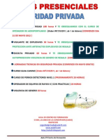 CURSOS PRESENCIALES - copia