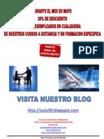 Cursos Mayo Descuentos - Copia