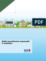 Ghid_investitii_imobiliare
