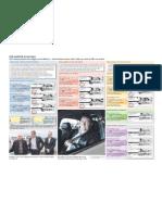 File Slipper Taxi Files