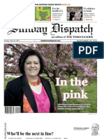 The Pittston Dispatch 04-29-2012