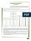 Transmission Structures