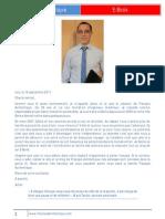 E-Book_Apprenez-à-parler-français_Intro