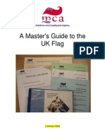 Mca Masters Guide 2009 Full