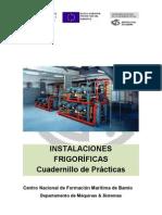 01.-Máquina-Frigorífica-de-Compresión-Mecánica_prácticas