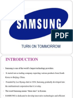 39548722-Lg-vs-Samsung