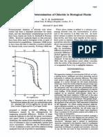 biochemj00900-0165