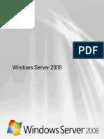 RO_Windows Server 2008 Product Overview_FAQ