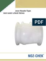 Noz-ChekCV-701 (1)
