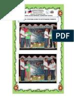 2.4 Awards Citations to Parents Pixs 1
