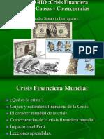20081125-Cepeban Crisis Financier A Final