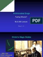 antibioticslecturemay2010-110703092455-phpapp02
