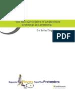 Employment Branding 220
