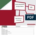 eBook DirAdministrativo Servicos Publicos