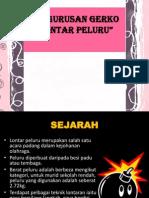Copy of Pen Gurus An GERKO-Lontar Peluru