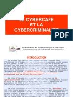 cybercafes-et-criminalite