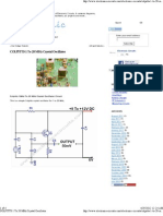 COLPITTS 1 To 20 MHz Crystal Oscillator.pdf