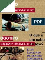 cabos_de_aço
