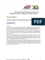 antp2007_160