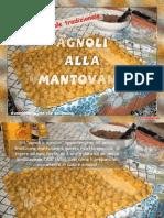 Agnoli-alla-mantovana