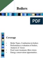 04 Boilers
