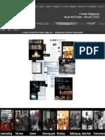 Xcode Magazine 19