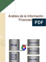 Análisis de la Información Financiera Presentación Módulo 2 (1)
