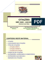 abnt_citacao_autor