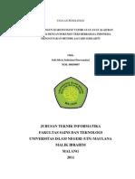 Proposal Sopi (Seminar) Newnew (Revisi)2