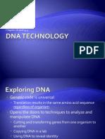 DNA_Tech (1)