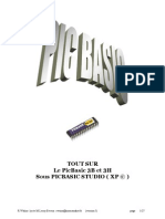 Picbasic Doc