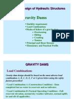 CEL351_GravityDam_StabilityAnalysis
