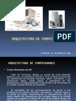 ARQUITECTURA_PC