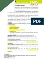 BTech Project Workshop Proposal v1