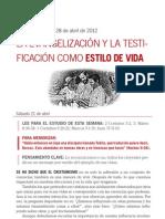 2012-02-04LeccionAdultos