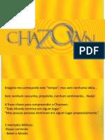 Chazown-1parte
