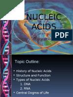 nucleicacids-midtermeee-120426215814-phpapp01