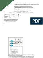 Cisco 3 Study Guide2