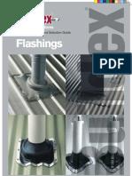 Flashings Brochure Small