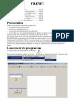 File Net
