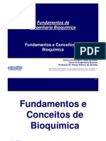 FEB - 02 - Fundamentos e Conceitos de Bioquímica - REV04